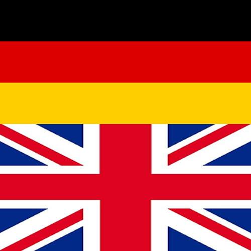 bandera-inglesa-alemana