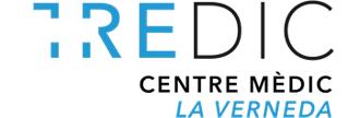 Centre Medic Tredic Verneda